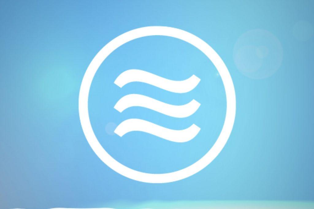 animated logo design vero beach