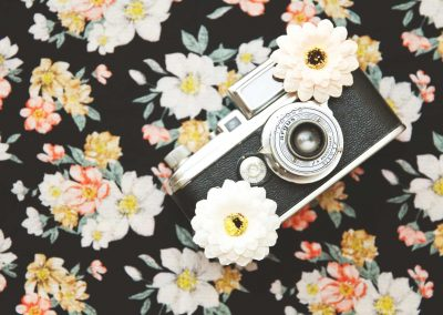 Using Pixifi to Elevate Your Photography Business