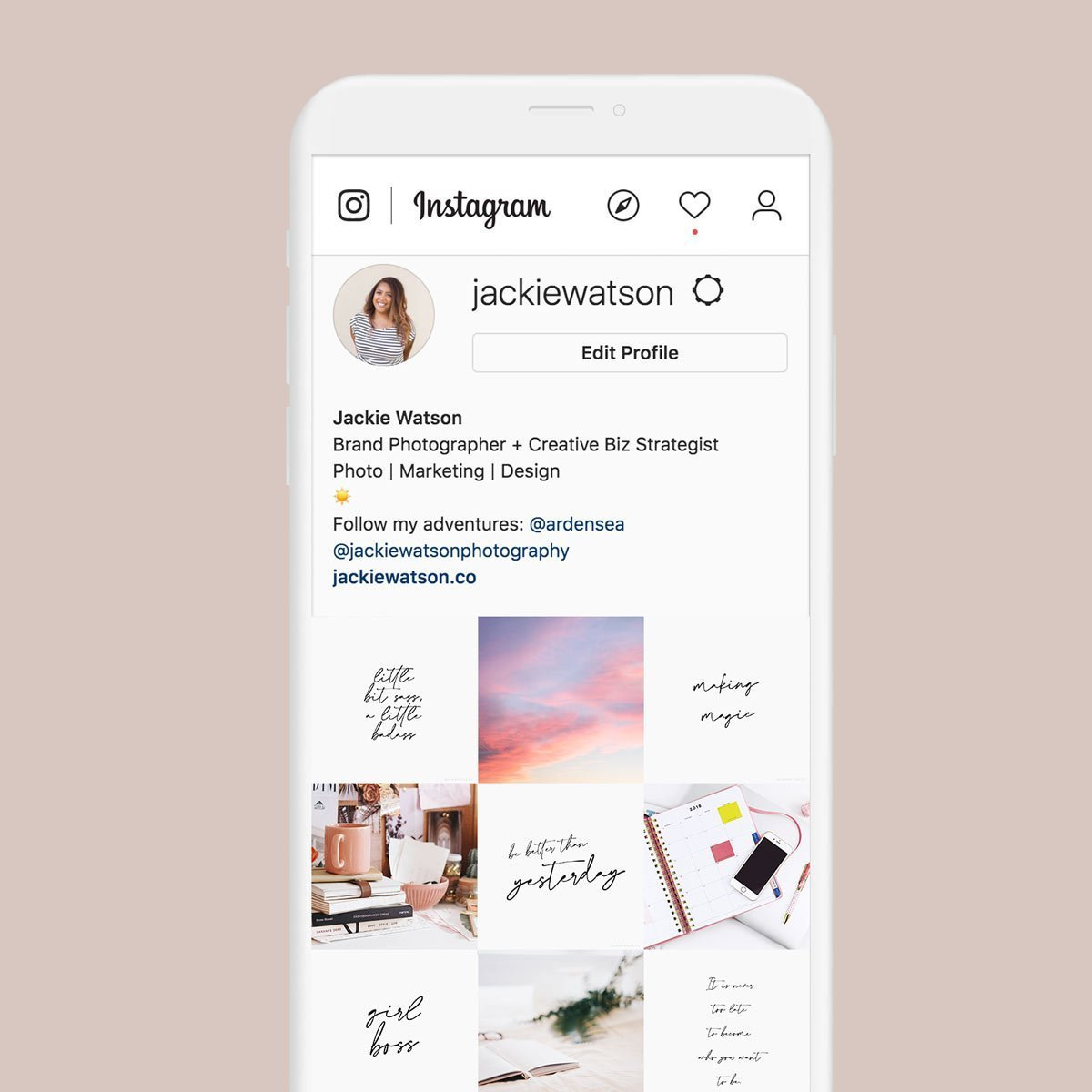 girl-boss-IG-mockup