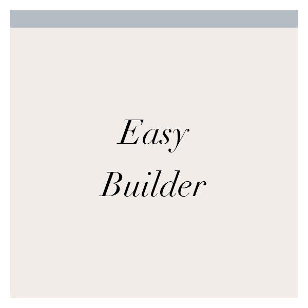 flodesk easy email builder